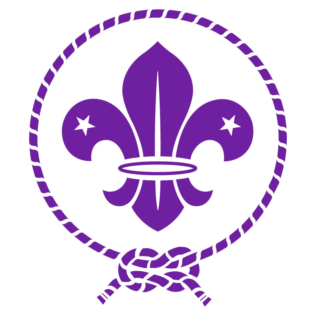 Grupo Scout 284